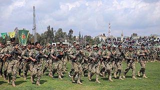 Τι θα σημάνει νέα εισβολή της Τουρκίας στην Βόρεια Συρία;