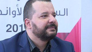 Le premier candidat gay à une présidentielle dans le monde arabe