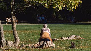 تحقیق علمی: تستوسترون زندگی جنسی زنان را پس از یائسگی بهبود میبخشد