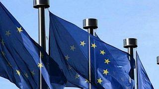 دیپلمات آلمانی از پذیرش ریاست اینستکس انصراف داد
