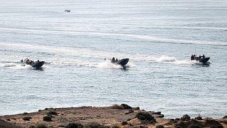ایران: حق مقابله با حضور اسرائیل در خلیج فارس را برای خود محفوظ میدانیم