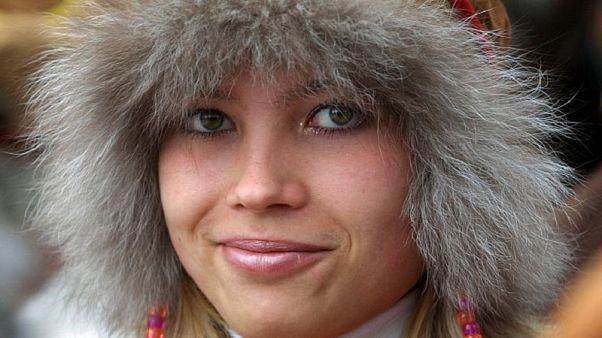 Chi sono i popoli indigeni europei? E perché sono sempre più in difficoltà?