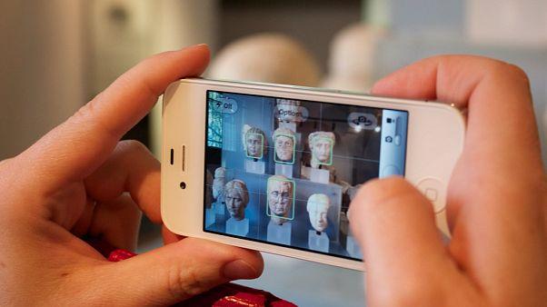 """""""Facebook'un yüz tanıma teknolojisi hak ihlali"""": Milyonlarca kişiye dava yolu açıldı"""
