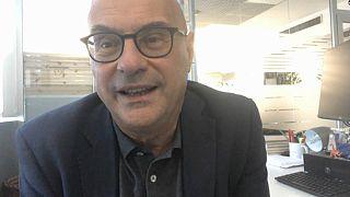 """Elezioni, Magri (La Stampa): """"si va verso l'esercizio provvisorio"""""""