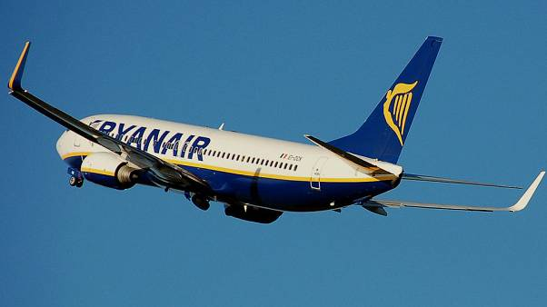 Ryanair hits turbulence as more pilots threaten to strike over pay