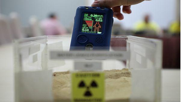 انفجارهای روسیه؛ افزایش خرید یُد برای مقابله با خطر تشعشعات رادیواکتیو