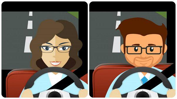 آمار تصادفهای منجر به مرگ در آمریکا؛ زنان رانندگان بهتری هستند یا مردان؟