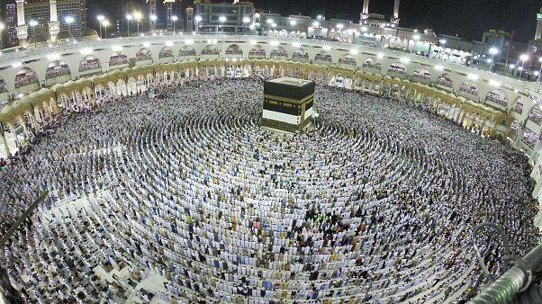 """Islam: """"Eid al-Adha"""", la Festa del Sacrificio"""