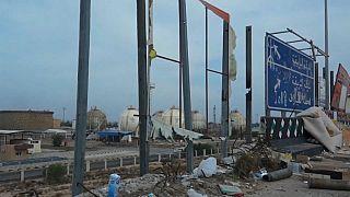 Libia, rotta tregua proclamata per la festa dell'Eid