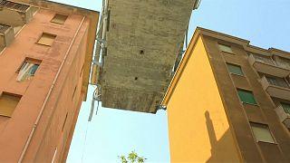 Ponte Morandi, breve cronologia del disastro