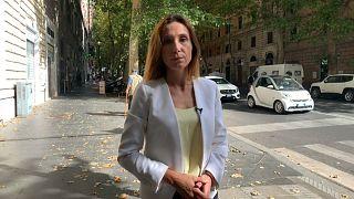 Τι θέλουν οι «παίκτες» της πολιτικής κρίσης στην Ιταλία