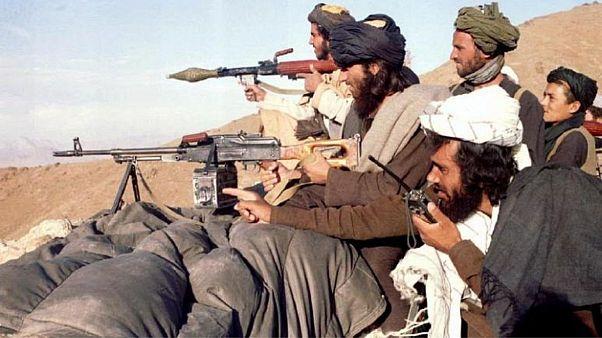 بنبست گفتگوهای صلح آمریکا و طالبان در قطر؛ توافقی حاصل نشد