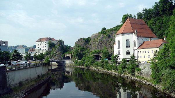 Passauer Armbrust-Fall: Opfer wurden mit K.-o.-Tropfen betäubt