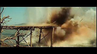 'Apocalypse Now' celebra sus 40 años con nueva versión