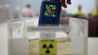 هل نحن بصدد كارثة نووية مع إعلان روسيا عن مستوى إشعاع انفجار غامض؟