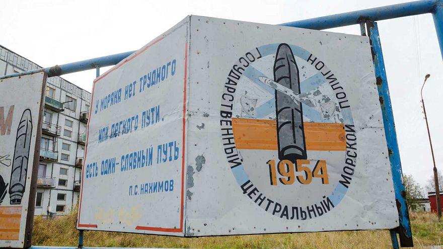 Túl sok az ellentmondás az oroszországi rakéta-robbanás körül