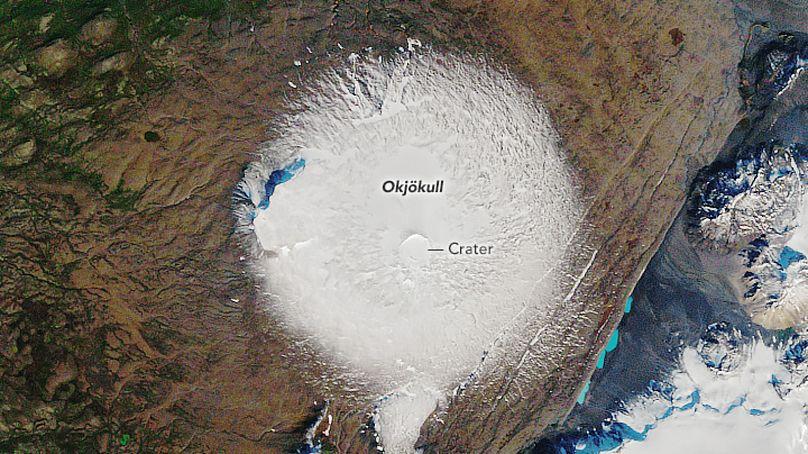 Joshua Stevens-NASA Earth Observatory-Landsat