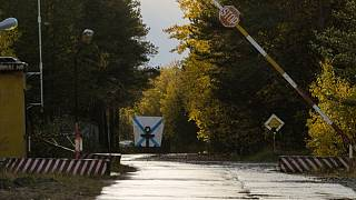 انفجار در روسیه؛ سطح تشعشات اتمی ۵ روز پس از حادثه افزایش پیدا کرد