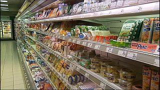 Austrália aposta no consumo europeu