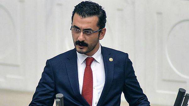 Görüş | Eren Erdem: Türkiye otoriter popülizm kıskacında