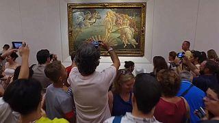 Beni culturali: autonomia dei musei a rischio