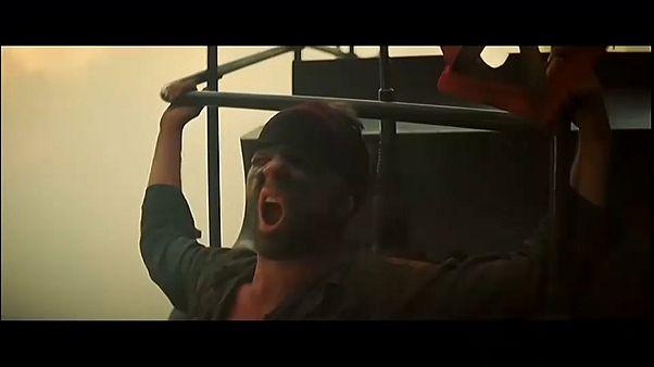 """40 Jahre """"Apocalypse Now"""" - und ein Final Cut"""