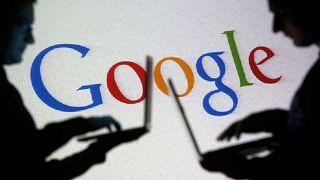 """مواقع بحث أوروبية تطالب بروكسل """"بتحجيم"""" غوغل لاحترام التنافسية"""