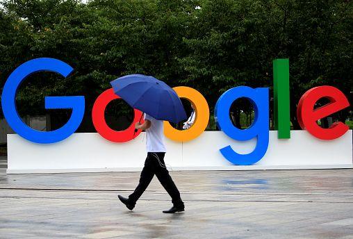 Avrupa'daki kariyer siteleri haksız rekabet gerekçesiyle Google'ı AB'ye şikayet edecek