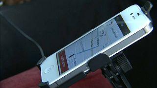 Regno Unito: stretta sui cellulari (inclusi i kit mani libere) alla guida?