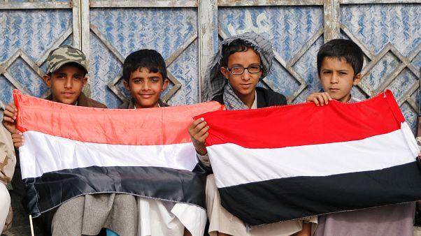 BM'den Yemen açıklaması: Sivillere yönelik şiddet şok edici boyutlarda