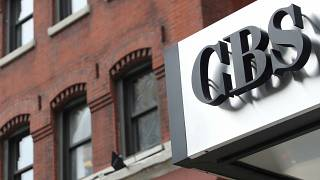 CBS e Viacom fundem-se numa só