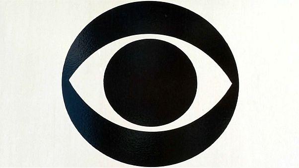 ViacomCBS régi-új médiaipari óriás