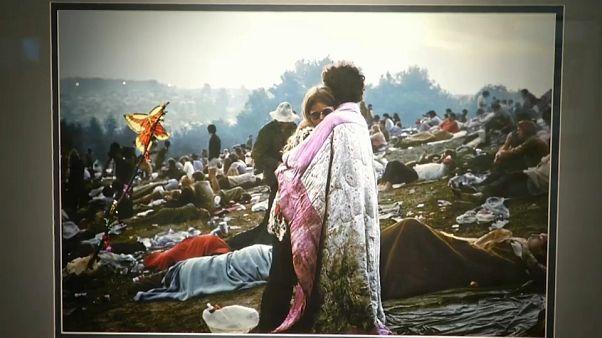 Sites de rencontres Woodstock
