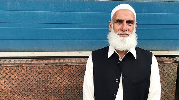 من هو محمد رفيق صاحب ال65 عاما الذي منع وقوع مذبحة بمسجد في النرويج