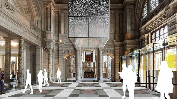 One month left before London Design Festival: the sustainability events you can't miss