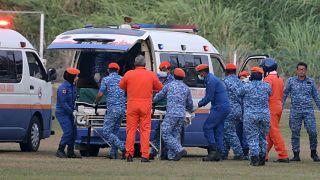 محامي أسرة فتاة أيرلندية عٌثر على جثتها عارية في ماليزيا يدعو السلطات لقبول عرض فرنسي