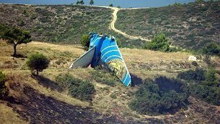 Δεκατέσσερα χρόνια από την τραγωδία της Helios