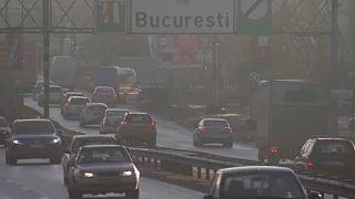 Korlátozná a főváros forgalmát Bukarest főpolgármestere