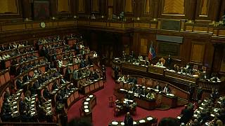 Alianzas y propuestas políticas para dibujar el futuro Gobierno italiano