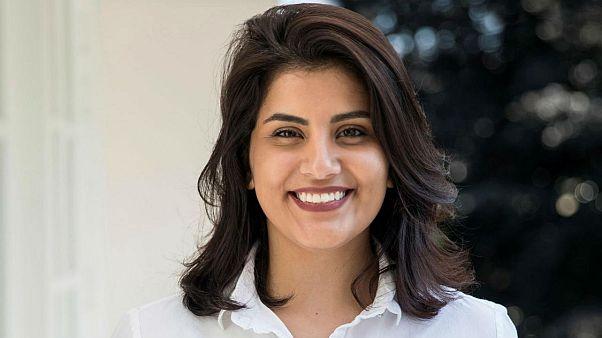 فعال عربستانی حقوق زنان، آزادی به شرط اعتراف ویدئویی را «رد» کرد