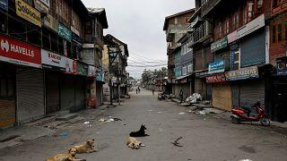 """Пакистан пообещал """"преподать Индии урок"""""""