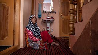 Keşmir'de 'insan hakları ihlali': 10 gündür telefon ve internet bağlantısı yok