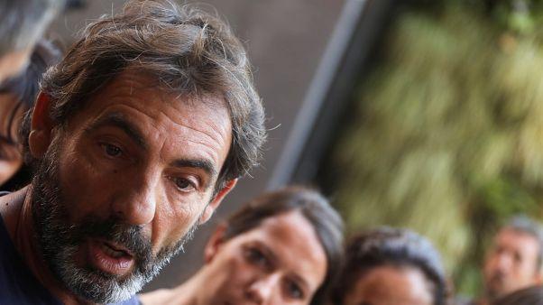 Döntött a római bíróság: olasz vizekre léphet az Open Arms hajója