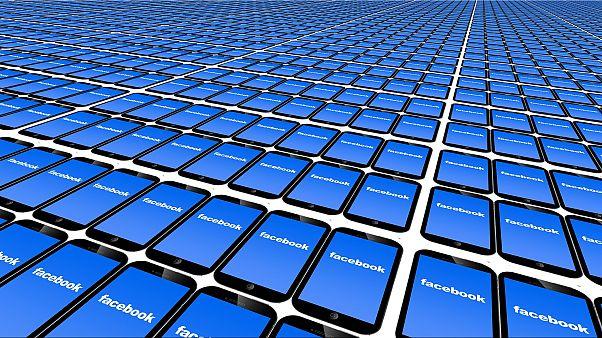 """فيسبوك يتحرك لمنع """"أضرار"""" قد تطال الانتخابات الإسرائيلية"""
