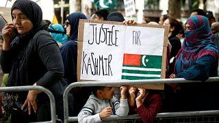 Keşmir'de neler oluyor? 5 soruda Hindistan-Pakistan krizinin detayları