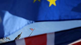 Οι Εργατικοί δεσμεύονται να καθυστερήσουν το Brexit