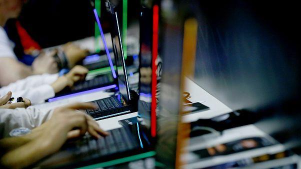 Bulut oyun teknolojisi piyasası büyüyor: Yüksek kaliteli oyunlar küçük cihazlarda