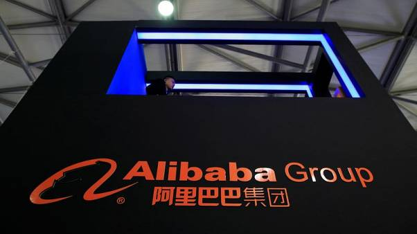 Alibaba incrementa sus beneficios un 42%