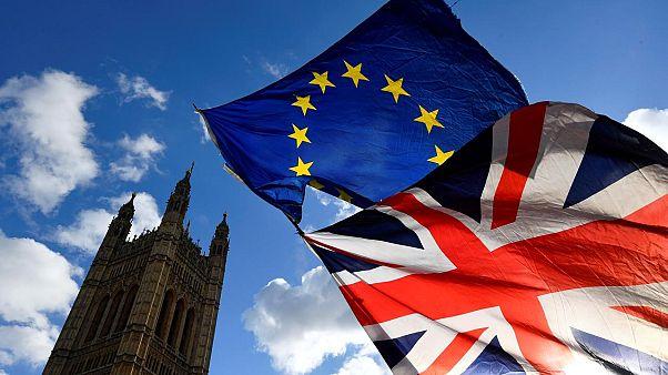 Anlaşmasız Brexit önlenebilir mi: Johnson'ın başbakanlığı sonrası Brexit'te 'İngiliz oyunları'
