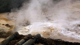 Terre rare e inquinamento: chi paga il prezzo ambientale per la produzione di auto elettriche?